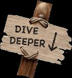 dive_deeper