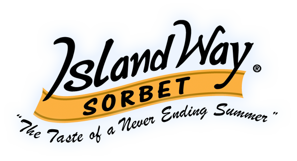 island_way_logo
