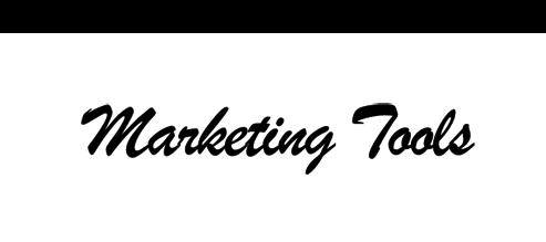 marketing_tool_img