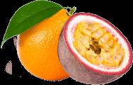 passion_orange1