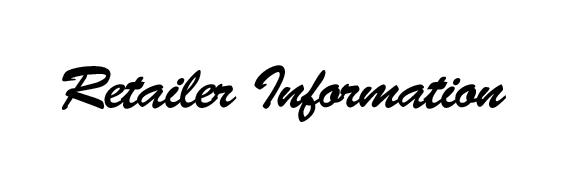 retailer_information_img