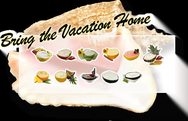 vacation_img